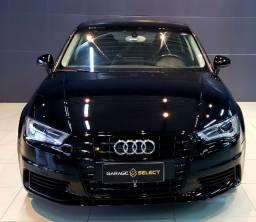 Audi A3 Sedan 1.8 Turbo 2014/2015