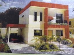 Condominio Cidade Jardim II - Vendo