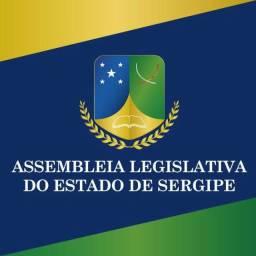 Técncio Legislativo - Área Apoio - Técnico Administrativo - AleSe