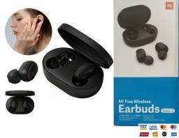 Fone Bluetooth Redmi Airdots 2