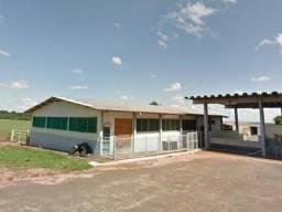 Escritório à venda em Jardim progresso, Paranavaí cod:X59423
