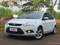 Ford Focus HATCH 1.6 4P