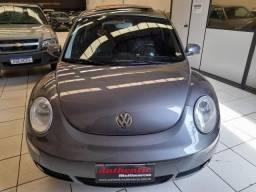 VW - VOLKSWAGEN NEW BEETLE 2.0 MI MEC./AUT.