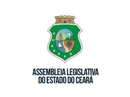 Assembléia Legislativa - Técnico Legislativo CE