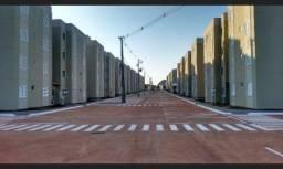 8349 | Apartamento para alugar com 2 quartos em MARIALVA