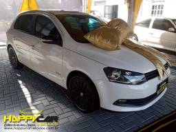 Gol itrend 1.0 completo
