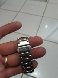Relógio Orient original para homem para mulher