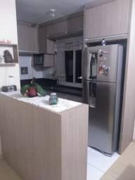 Apartamento próx Iguatemi Caxias
