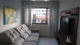 Apartamento 3 quartos - Edificio Jureia
