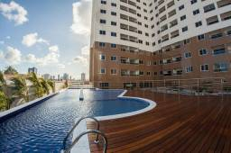 Apartamento - Jardim Luna - 01 Quarto - 41m2