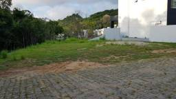 B Lote em Condomínio de Luxo - Haras Rio do Ouro