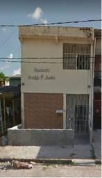 Apartamento na Tv. do Chaco próx. a Antonio Everdosa