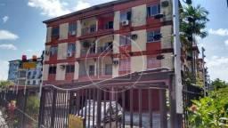 CRM 884.759 - Ed Lourdes Caldas -Aluguel-Apartamento-2/4-1 Vaga de Garagem-Marambaia