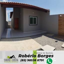 Casa Boa
