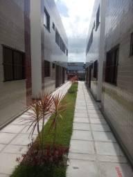 SA- Apartamento a venda, localização privilegiada no janga