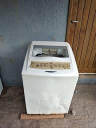 Máquina de lavar roupas- Brastemp  7 kg. 110V