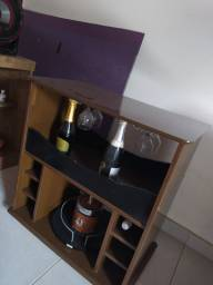 Bar aparador