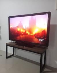 Philips 46 Pol Full HD Impecável