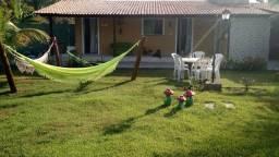 Imperdível ! Aluguel casa Cond Paratinga - Ilha de Itaparica