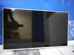 TV Sony pra retirada de peças