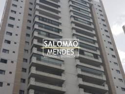 Apartamento no Umarizal de 172 m² , 3 vagas , modulados, Super área de condomínio