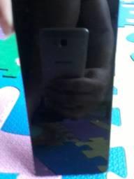 Celular Moto One