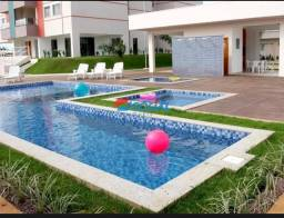 Apartamento - Venda - Porto Velho/RO - Bairro Lagoa