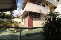 CRM 885.179 - Ed Piramide-Aluguel-Apartamento-3/4-1 Vaga de Garagem-Pedreira
