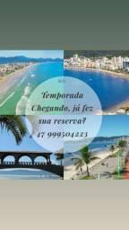 www.mazotineimoveis.com.br