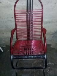 Venda e reforma de cadeiras