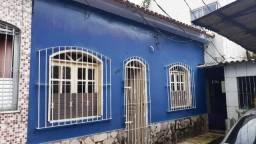 Casa p/ Financiar, em Alameda na Tv. Ferreira Pena px. ao Líder