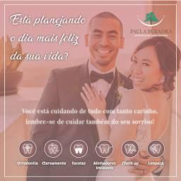 Casamento Paula Bubadra Odontologia Especializada
