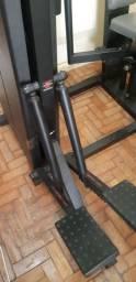 Aparelho de Musculação ProForm CrossTrainer-E