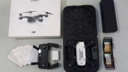 Drone DJI Spark (novissimo)