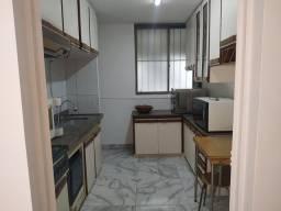 Apartamento 02 quartos reformado panorama III