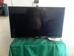 Tv 32 Philco