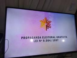 """Tv smart 50"""""""