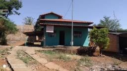 Casa de campo em São Joaquim de Bicas (Farofa)