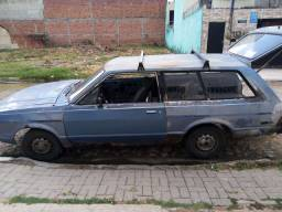 Belina 1986