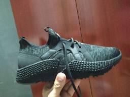 Sneaker tênis academia,g stock 42