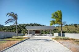 Terrenos Entradas de R$ 1.500,00 | Itaboraí