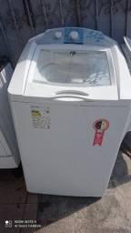 Máquina de lavar eg 11kg funcionando perfeitamente frete grátis em Aracaju não reservou