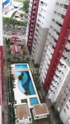 RV Imóveis Anuncia: Torres Dumont. 86m²