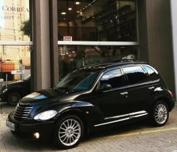 Chrysler PT Cruiser Limited 2.4 143cv