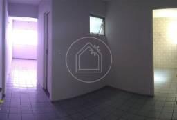 885.361A-Ed. Caeté-Aluguel-Apartamento-1 suite, 1vaga-Reduto