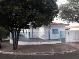 Casa Condominio em Piratininga