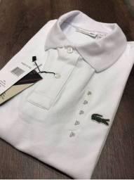 Camisas Polo Lacoste/Hugo Boss