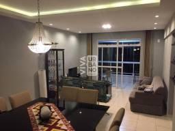 Viva Urbano Imóveis - Apartamento na Vila Santa Cecília - AP00276