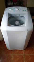 Máquina de lavar Electrolux 9kg SEMINOVA