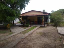 Casa na Barra Nova